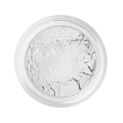 Extreme CloseUp HD High Definition Pure Mineral Finishing Powder (Translucent)