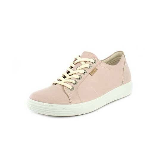 6618f0a2a Trending product! This item has been added to cart 45 times in the last 24  hours. Ecco Womens Soft 7 430003-02118 Fashion sneakers. Ecco Womens ...