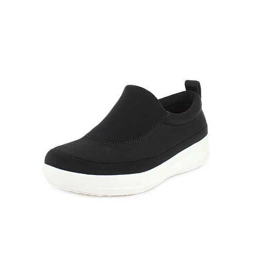 45162d0c9 Trending product! This item has been added to cart 95 times in the last 24  hours. FitFlop Womens FreeFlex Slip ...