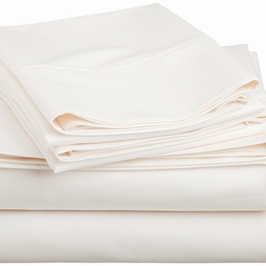 Buy super soft 100 bamboo bed sheets set by shoo foo eco for How to buy soft sheets