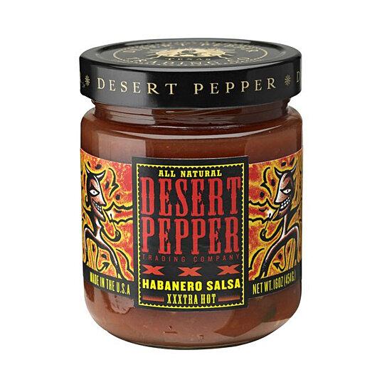 Pepper Xxx 89