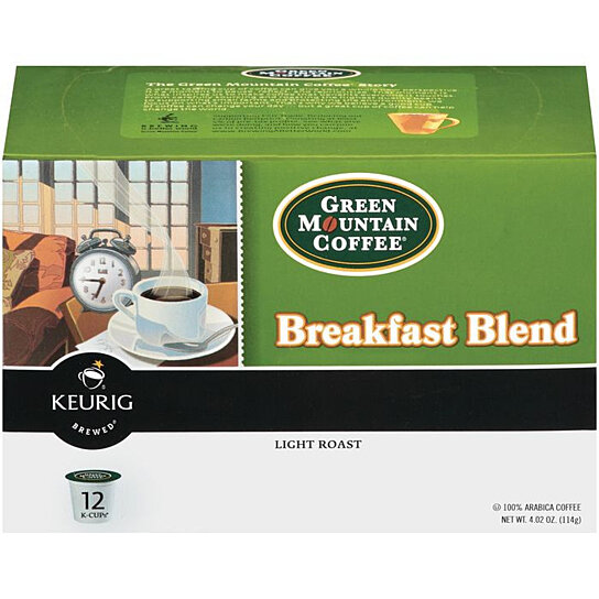 green mountain coffee roasters valuation We have a $80 price estimate for green mountain coffee roasters,  keurig green mountain's valuation may remain high  (powered by trefis) get trefis technology.
