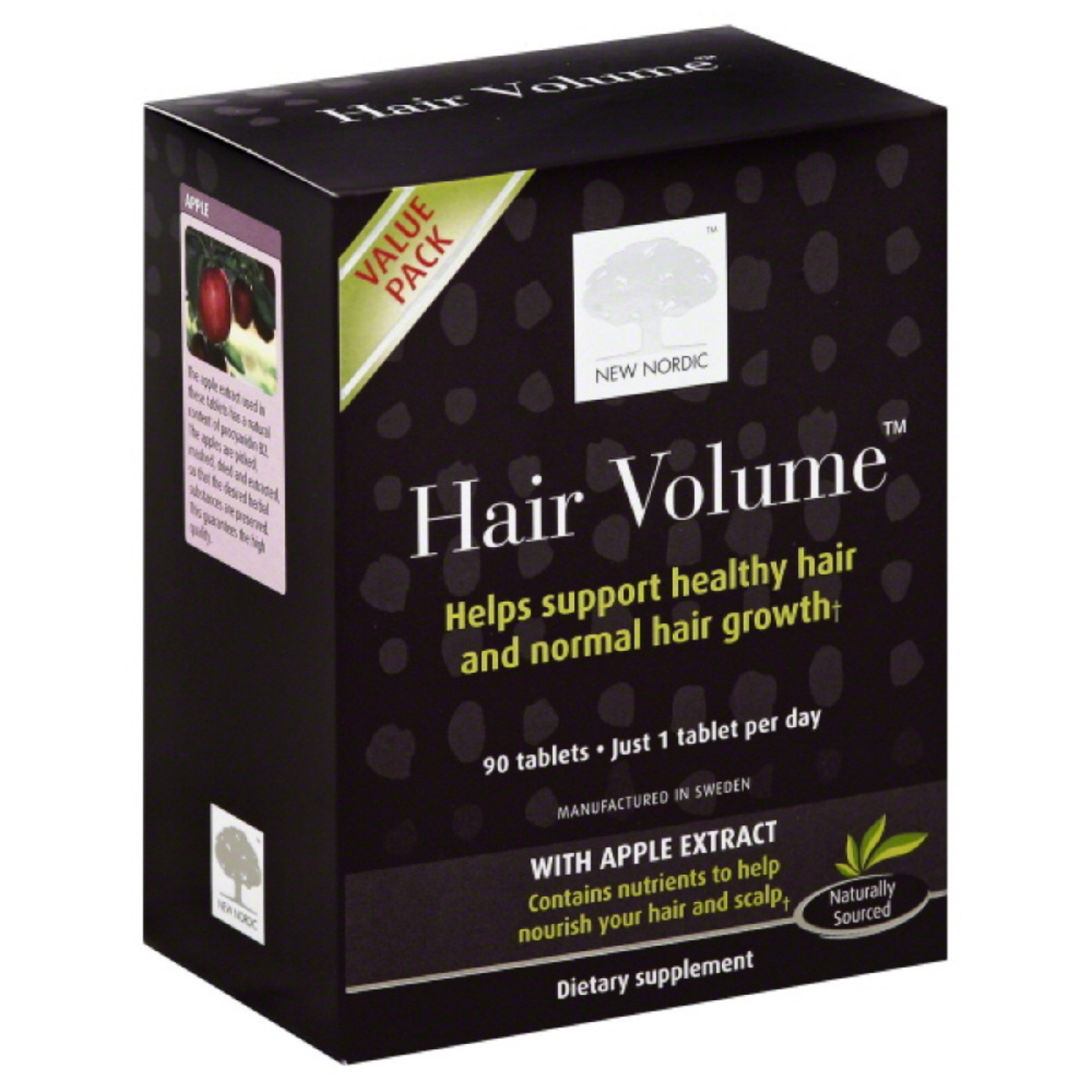 ... review of new hair loss breakthrough 2014? I highly recommend New