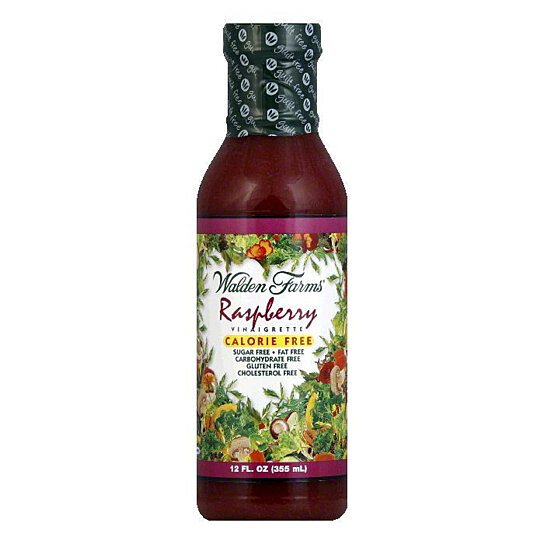 Where to buy walden farms salad dressing