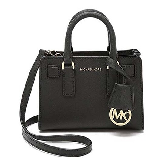 1e1f1c0b3a31 Trending product! This item has been added to cart 52 times in the last 24  hours. MICHAEL Michael Kors Dillon Tz Xs Crossbody ...