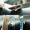 Magnetic Car Cell Phone Holder