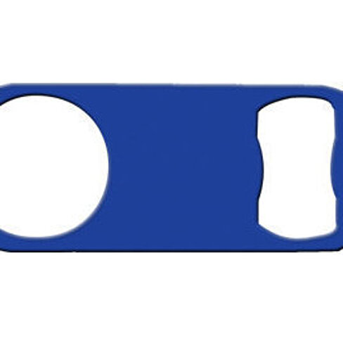 buy flag chile mini designed bottle opener with removable keychain free spinner ring free. Black Bedroom Furniture Sets. Home Design Ideas