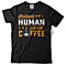 Coffee T-Shirt Funny Fan Coffee Tee Shirt