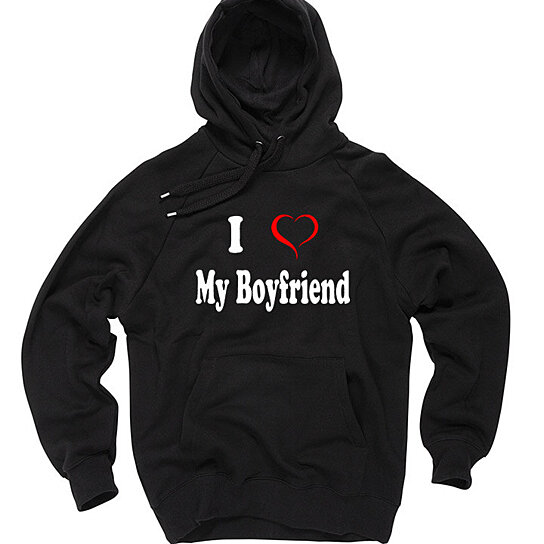 Find great deals on eBay for boyfriend hoodies. Shop with confidence.