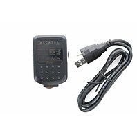 Quality Micro USB Noodle Data Charging Sync Cable Lead✔alcatel U5