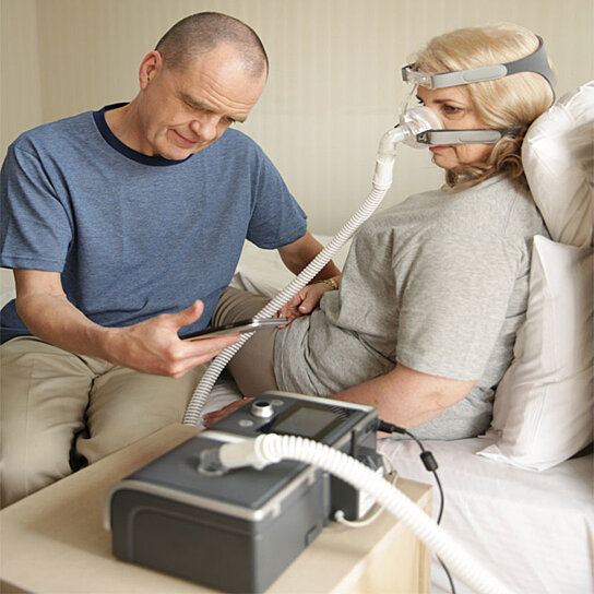 Who Buys Used Cpap Machines