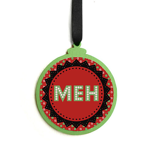Light Up Christmas Necklaces Discount