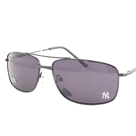 b10c7b8a055 Mens Aviator Sunglasses Small Faces