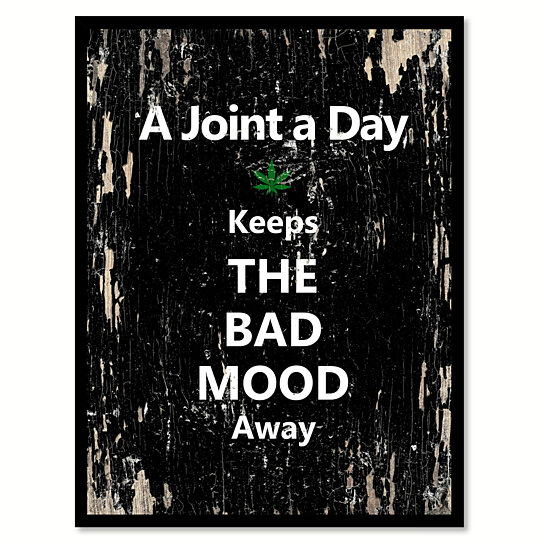a joint a day keeps the Bootswebmd shows you solutions for joint pain and tips to protect your joints from damage tips to keep joints healthy so try to stretch every day.
