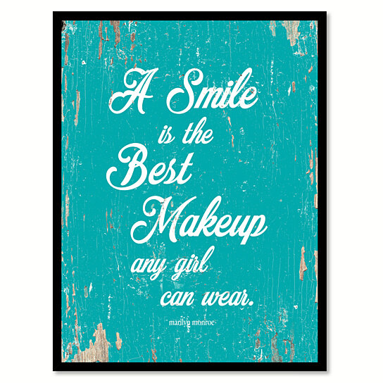 Makeup Doormats Welcome Mats Zazzle