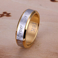 Ring (Love Band)