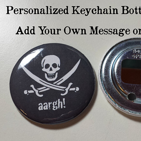 buy personalized keychain bottle opener favors great for wedding parties bachelor party. Black Bedroom Furniture Sets. Home Design Ideas