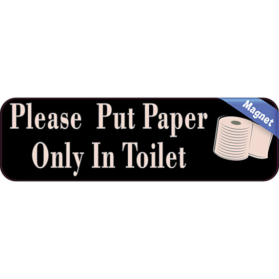 Toilet Paper Made In Usa