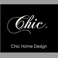 Chic Home Design llc