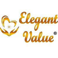 Elegant Value