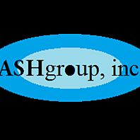 FASHgroup