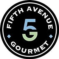 FIFTH AVENUE GOURMET