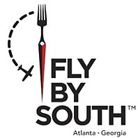 Fly by South Sauces