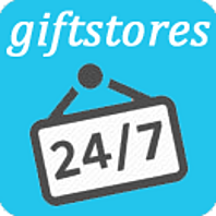 GiftStores