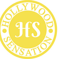 Hollywood Sensation, LLC