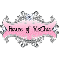 House of Ke'Chic