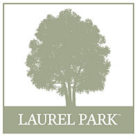 Laurel Park Home