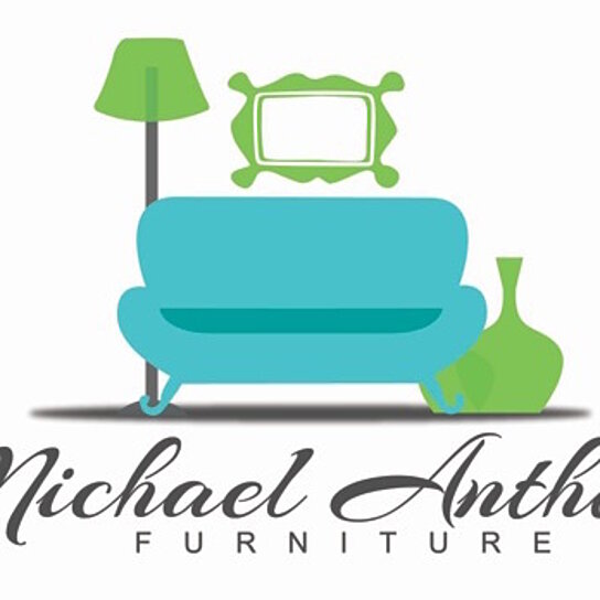 Michael Anthony Furniture On OpenSky