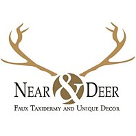 Near and Deer