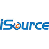 iSource