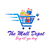The Mall Depot