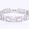 Exquisite Diamond Bracelets