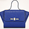 Fashion Shoulder Bag Handbag
