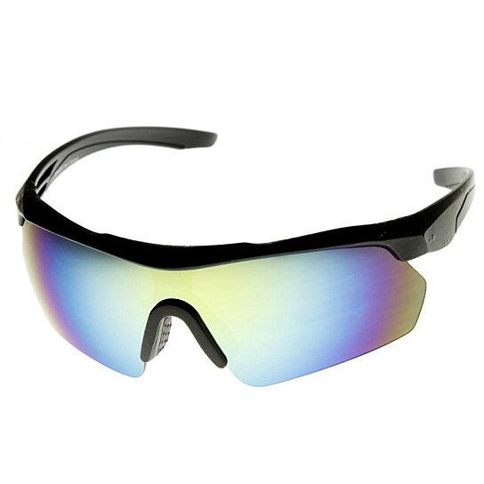 Rimless Sunglasses www.tapdance.org