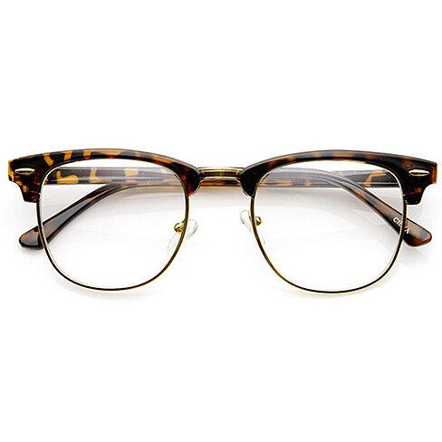 oakley sunglasses with reading lenses tjah  rimless half lens reading glasses