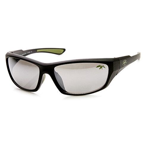 338e4bed7a5 Sports Sunglasses Brands