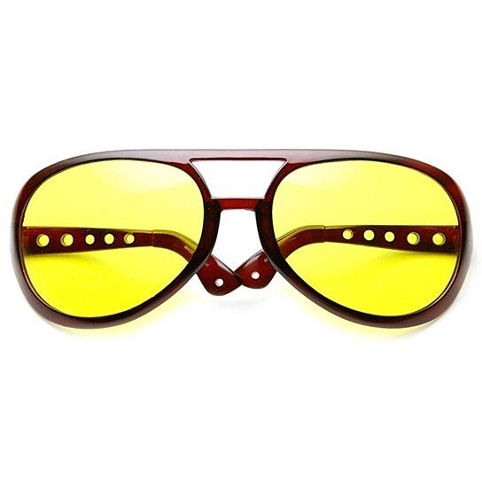 50b21732c08 Aviator Sunglasses Costumes