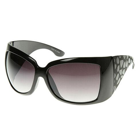 eb2d1862e6fe Wrap Around Sunglasses Case