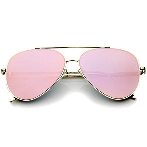 Rimless Wire Frame Glasses Www Tapdance Org