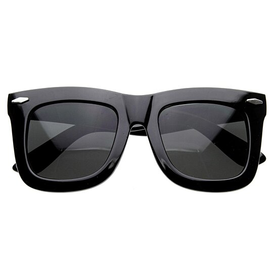Thick Rimmed Glasses Id Code For Roblox - Bitterroot Public Library