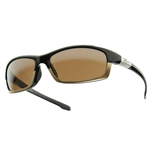 buy official x loop eyewear xloop sunglasses aggressive