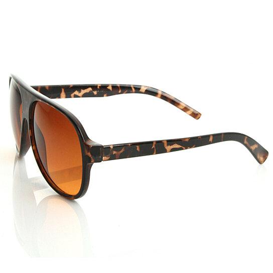 8a6c0cdc30de Plastic Aviator Sunglasses Cheap