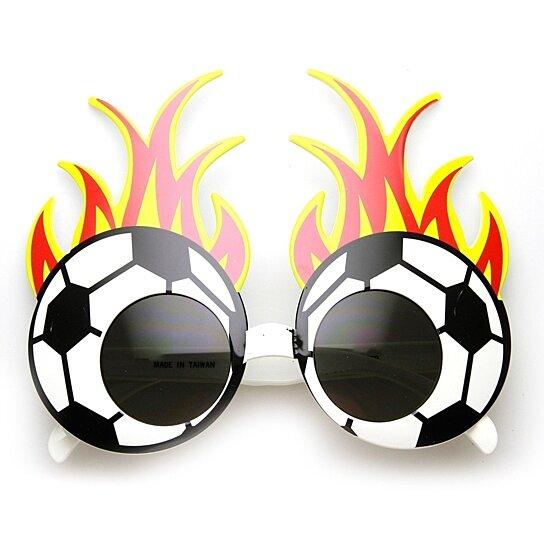 Baseball Sunglasses Y6q4