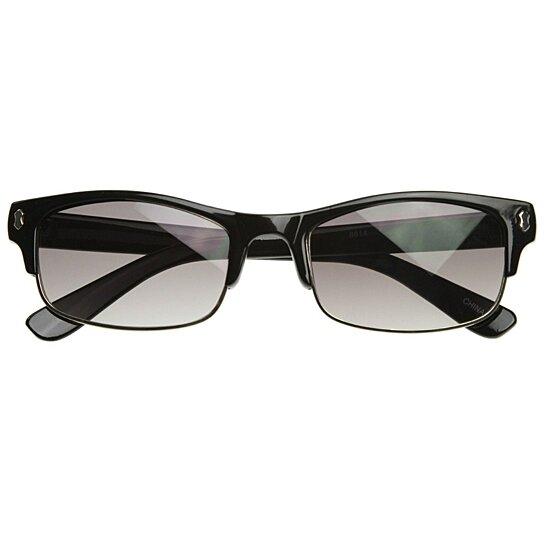 best designer sunglasses oi3c  best designer sunglasses