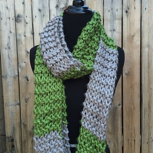 buy opening sale handmade harry potter knitted scarf