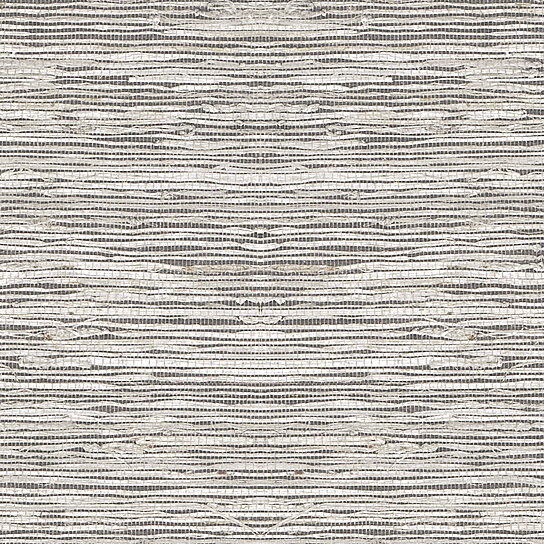 Buy Grasscloth: Luxury Removeable Wallpaper By Swag Paper
